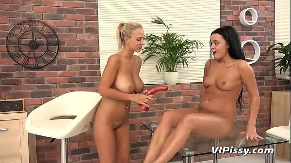 Best vipissy porn pics vipissy sex images