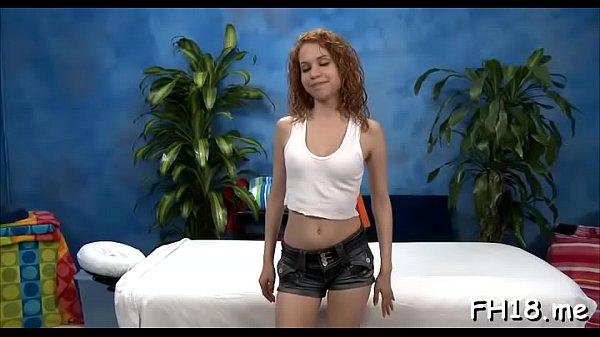 Delicious Mae Olson adores hardcore sex