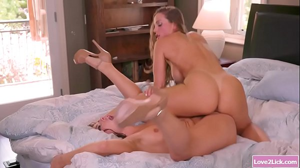 Maid of honor covered with brides squirt