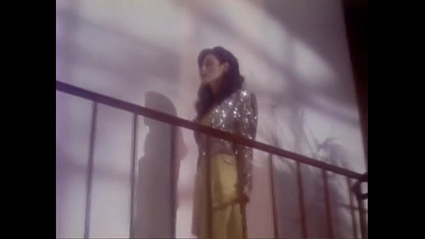 Take Off - 1978