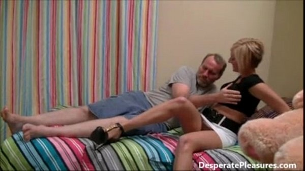 SpankBang kate england daddy loves kates rosebud 480p Thumb