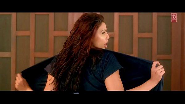 Tu Isaq Mera Song (VIDEO) Hate Story 3 Meet Bros ft. Neha Kakkar Daisy Sha HD