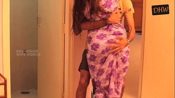 telugu aunty b-grade with lover boy2