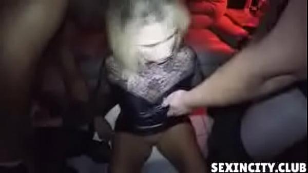 Gratis den bundna tonåren porr filmer - lesbisk porr