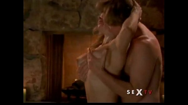 Flower Edwards,Griffin Drew,Susan Hale(in Erotic Obsessions)(2002)