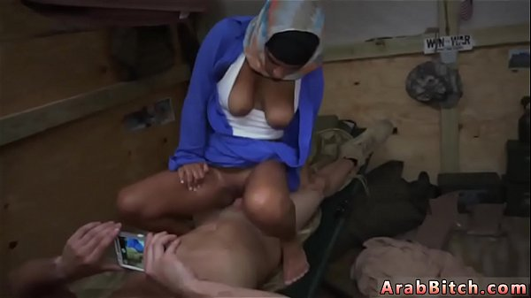 Arab feet xxx Operation Pussy Run!