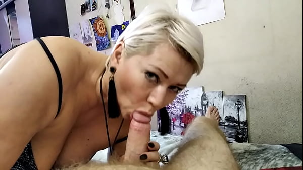 My sweet MILF mature whore AimeeParadise.Today ...