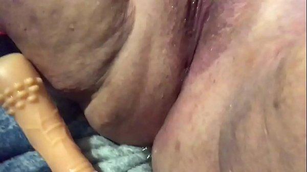 Chilean bigboobsparadais1