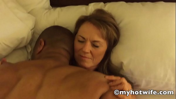 My White Wife Black Fucked! Thumb