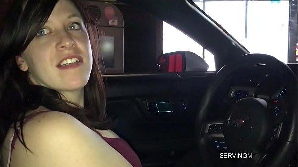 Uber Hoe