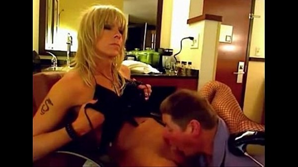 Blow Jobs With His Friends - More Videos On FreeXXXwebcams.org