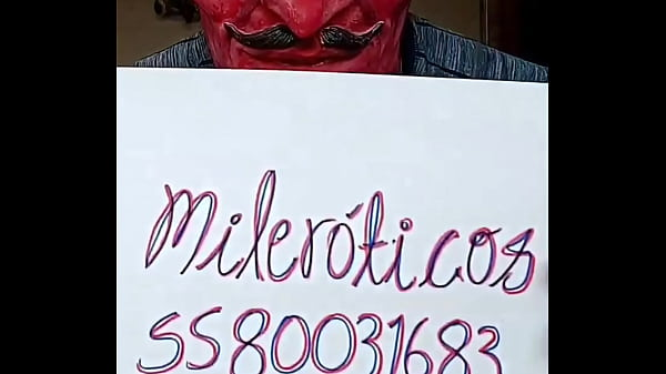 I share my video-verification also in milerótica.com Book your appointment with me. Giggolo by Nicolás Romero, Mexico
