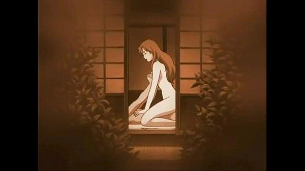 Mother Knows Breast 01 hentaichan.ru