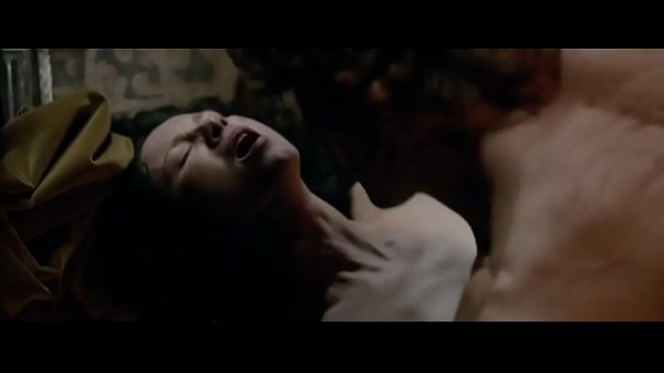 Caitriona Balfe in Outlander (2014-2015) (2)