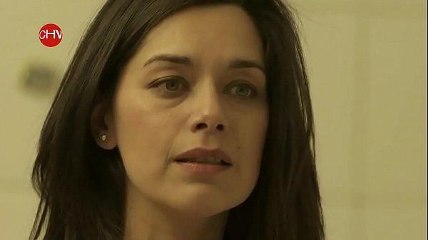 Elvira Cristi en capítulo Buscando a Papá - Inf...