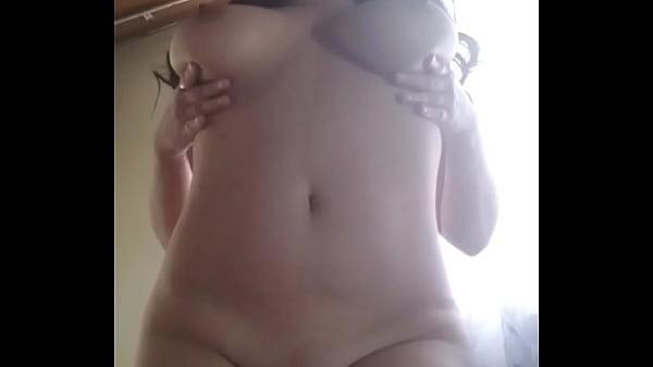 Escorts bogota colombia escorts anal excelent porn