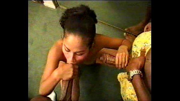 Mei Yu Little Anal Whore Black Dick In LittleAsian Girl  thumbnail