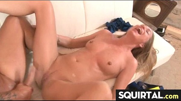 Best screaming orgasm squirt female ejaculation 30