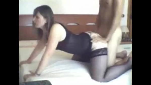 Casero chamaco FULL VIDEO: http://q.gs/Eg4OU Thumb