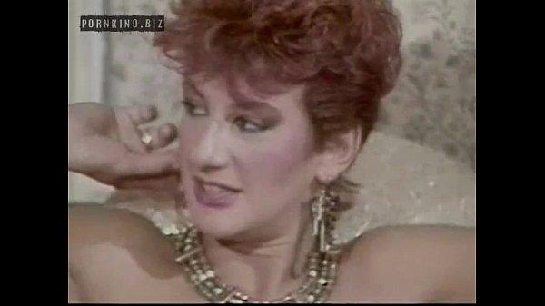 Les Lesbos Of Paris 2 (1985)