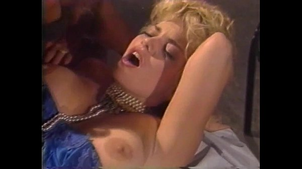 Coming on strong (1989) - Blowjobs & Cumshots Cut