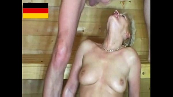 felicia day sex scene