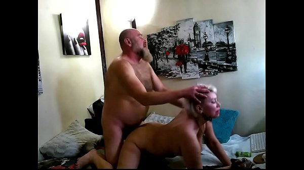 Russian Milf AimeeParadise is the greatest sexw...