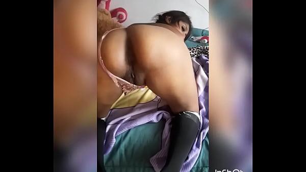 Cazzo Figlia fino a quando la moglie vede porno