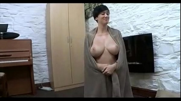 4188624 compilation of short haired big boobs hottie k.