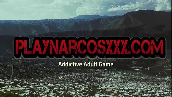 3D Narcos XXX Free Game Intro - PlayNarcosXXX.com