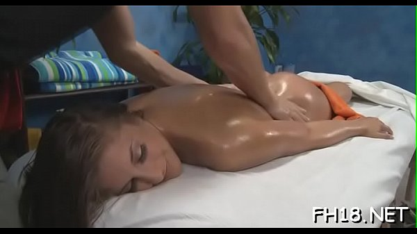 Massage parlor with sex Thumb
