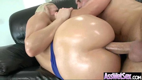 Hot Girl With Huge Ass Get Analy Nailed Deep movie-05