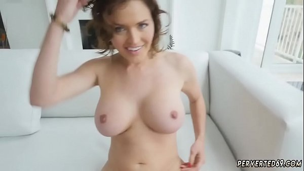 Female sex orgasm compilation xxx What an experience!