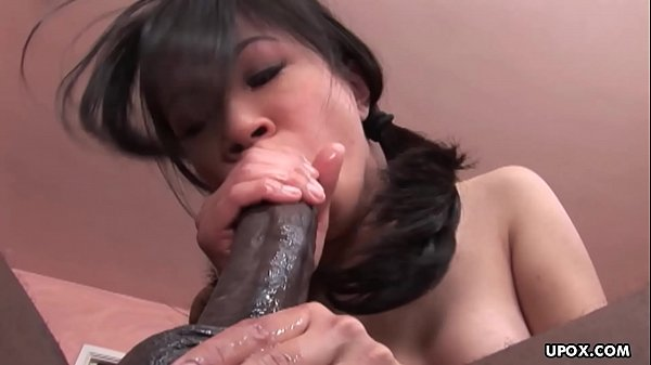 Asia Zo had hardcore sex with a black man, yesterday Thumb