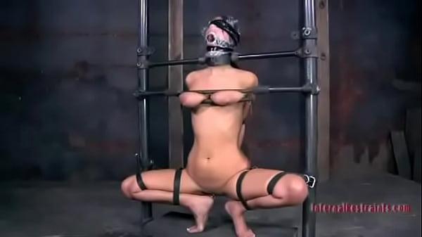 Bagjob #2
