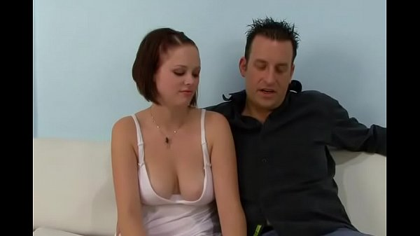American couples show off how to fuck Vol. 7