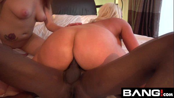Best Of Mature Ladies Vol 1.1 BANG.com