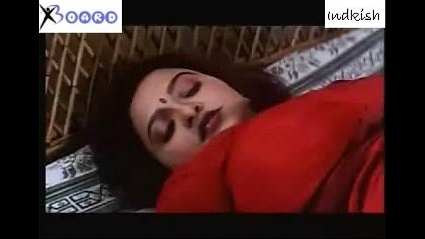 sharmili sexy IK Mallu fest20 Thumb