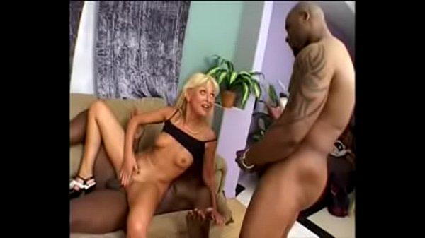 Up your ass 17 (Delfynn Delage,Lexington Steele,Mr.Marcus)