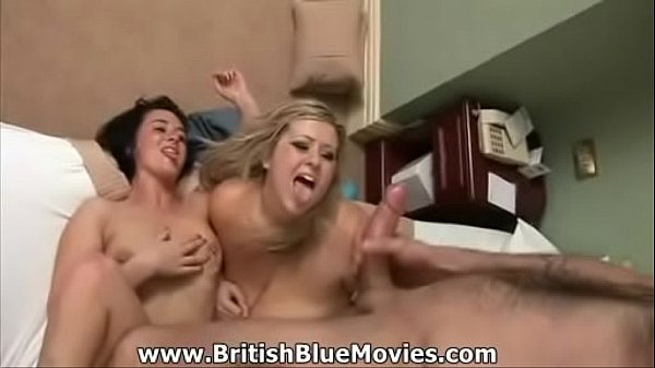 British BBW Leah gets Fucked at a Swingers Meet