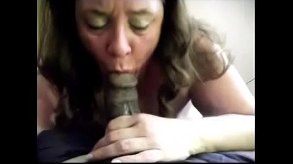 Housewife gives BBC sloppy Head