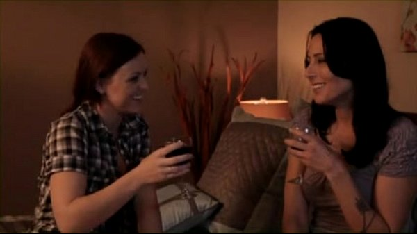 Popular Women Lesbian Strapon