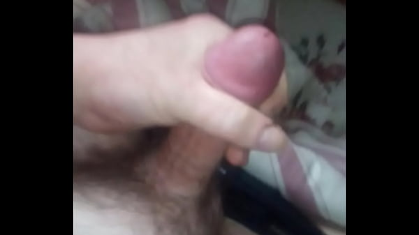A nice load of cum for Julie Thumb