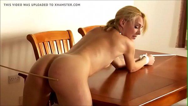 AMJ Table Thumb