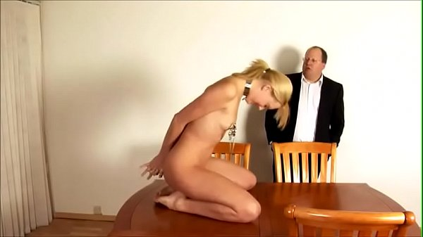 AMJ Table
