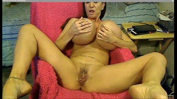 Most beautiful women nude pics