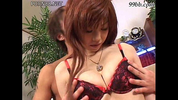 kst017.wmv-NEW-0000 Thumb
