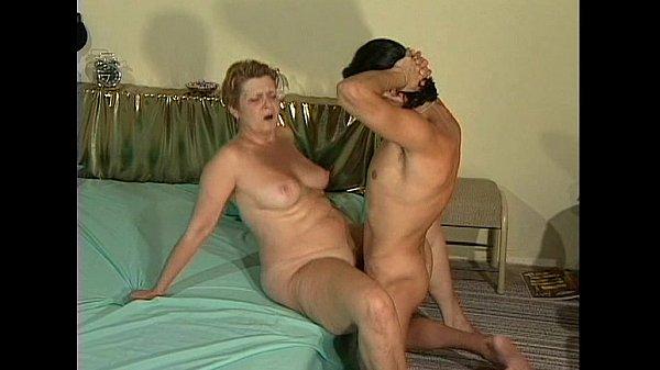 JuliaReaves-Olivia - Geile Oldies - scene 3 - video 2 fuck babe anus asshole fucking