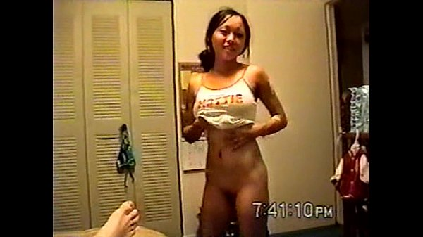 Asian Amateurs Fuck In Private