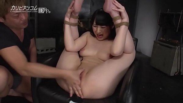 緊縛画像 裸裸裸と縛縛 - FC2